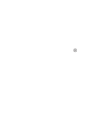USA Swimming logo and Energy Efficient Logo.